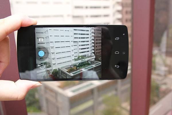 Nexus5_056.jpg