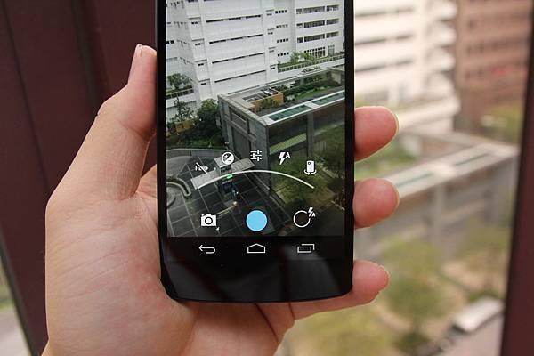 Nexus5_057.jpg