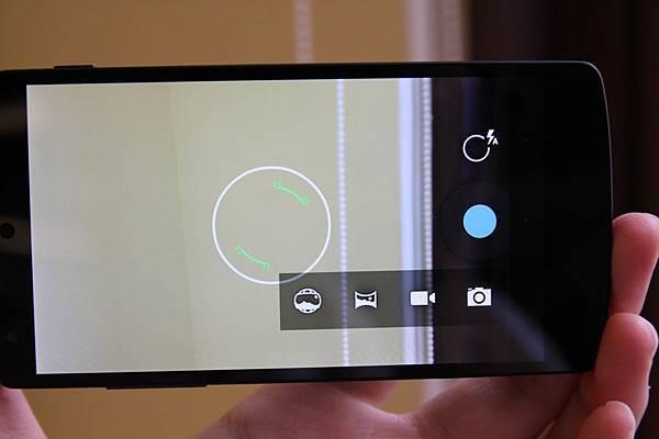 Nexus5_062.jpg
