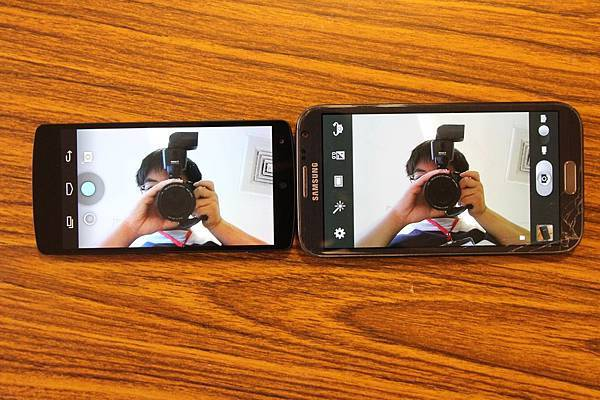 Nexus5_064.jpg