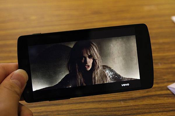 Nexus5_065.jpg