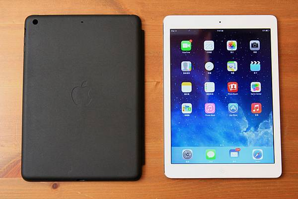 iPadAirUnbox01.jpg