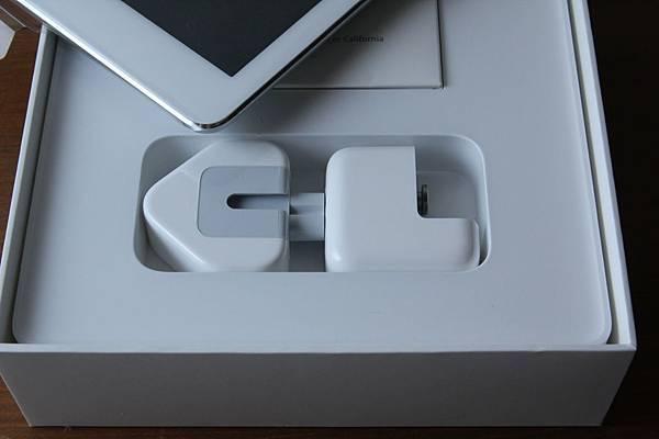 iPadAirUnbox07.jpg