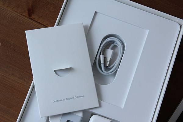 iPadAirUnbox09.jpg