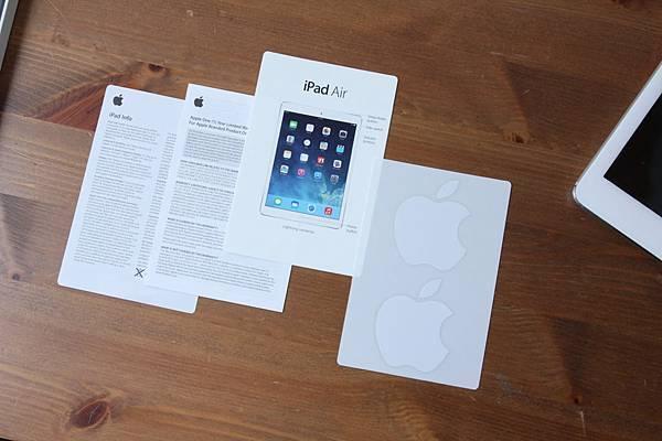 iPadAirUnbox10.jpg