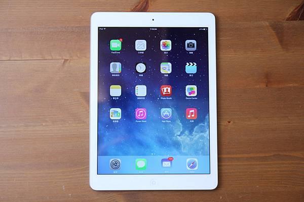 iPadAirUnbox11.jpg