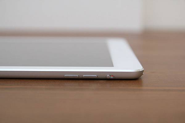 iPadAirUnbox14.jpg