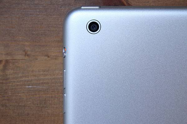iPadAirUnbox18.jpg