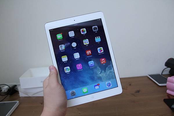 iPadAirUnbox19.jpg