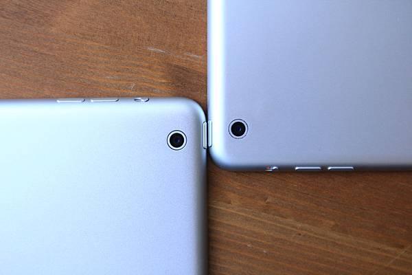 iPadAirUnbox24.jpg