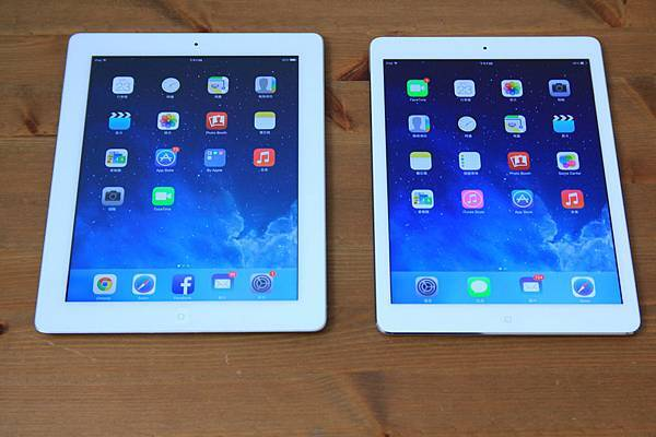 iPadAirUnbox26.jpg