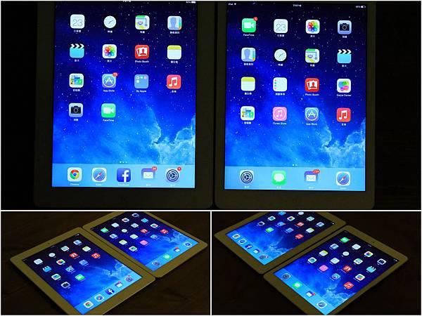iPadAirUnbox27.jpg