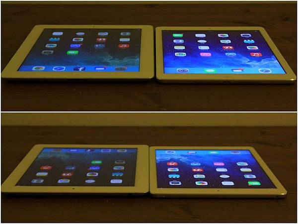 iPadAirUnbox28.jpg