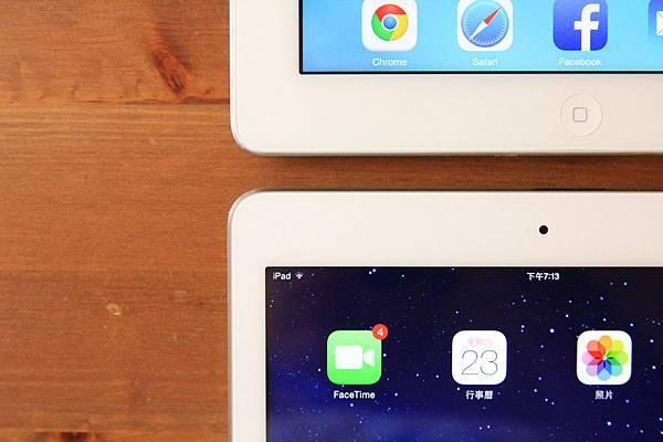 iPadAirUnbox32.jpg