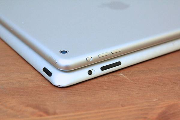 iPadAirUnbox36.jpg