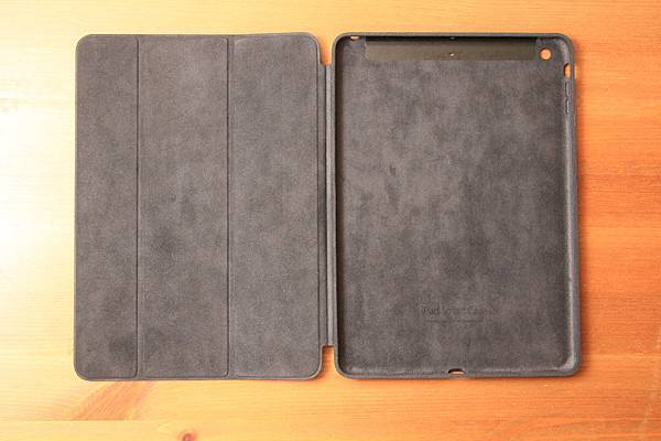 iPadAirUnbox40.jpg