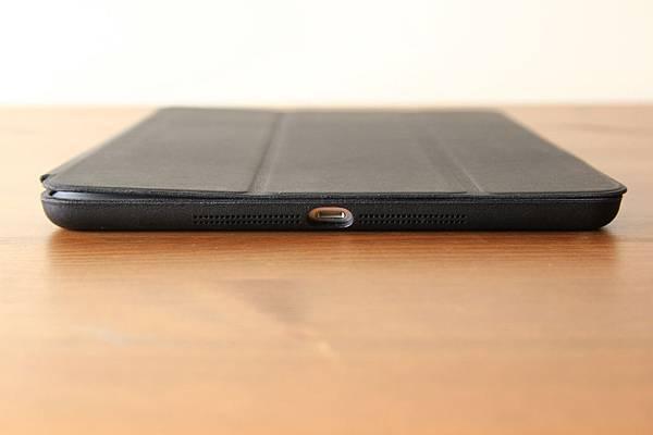 iPadAirUnbox42.jpg