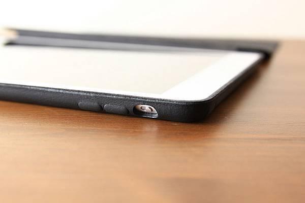iPadAirUnbox45.jpg