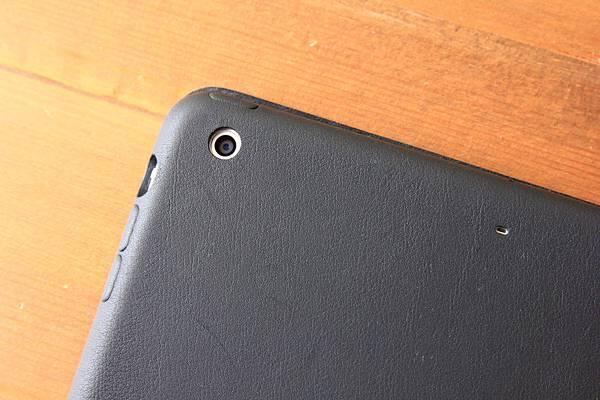 iPadAirUnbox47.jpg