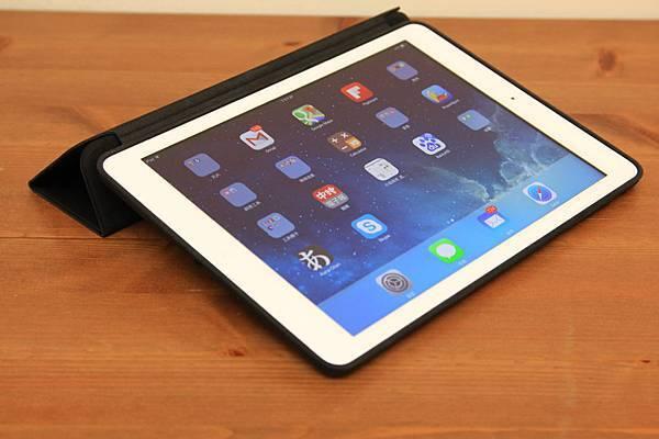 iPadAirUnbox49.jpg