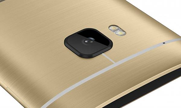 HTC-One-M9_Gold_Back-crop-1024x613.jpg