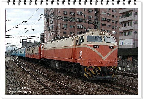 p1010005-1_std.jpg