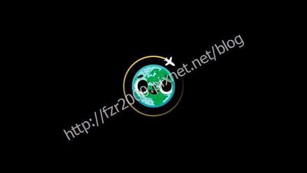 Scr000015_final.jpg