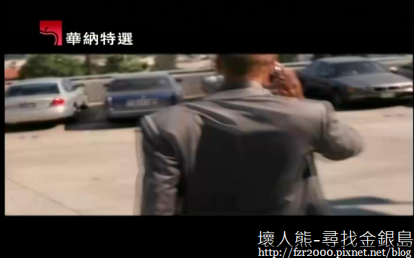 nEO_IMG_net-TV Player 2011-09-10 21-12-13-30.jpg