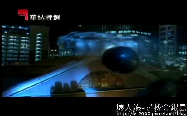 nEO_IMG_net-TV Player 2011-09-10 21-12-14-67.jpg