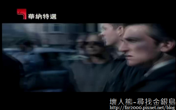 nEO_IMG_net-TV Player 2011-09-10 21-12-10-84.jpg