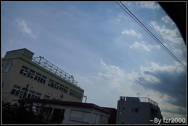nEO_IMG_DSC01021.jpg