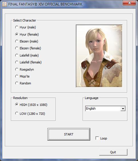 FF XIV Benchmark.jpg