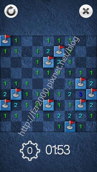 Scr000117_final.jpg