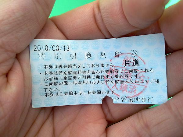 20100313352.jpg
