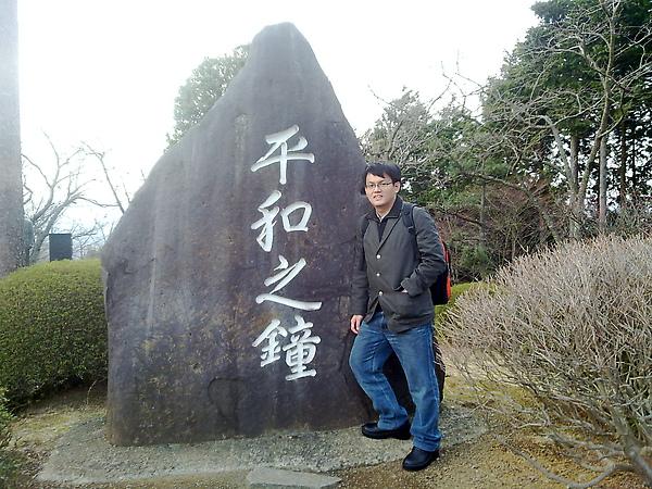 20100313401.jpg
