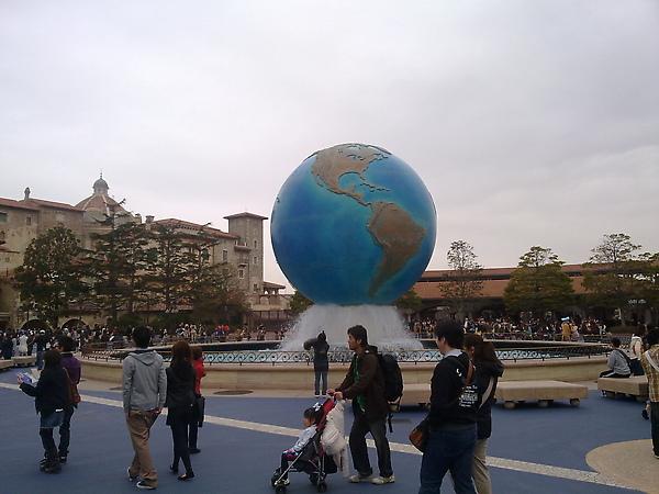 20100315818.jpg