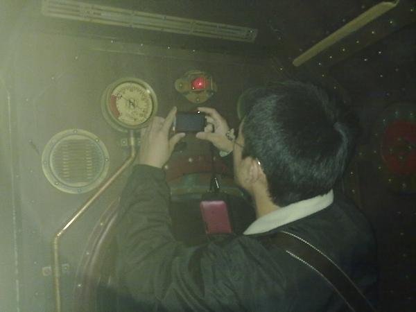 20100315909.jpg