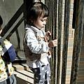 孩子生活照_210121_1.jpg