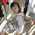孩子生活照_210121_0.jpg