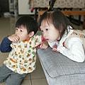 孩子生活照_210121_3.jpg