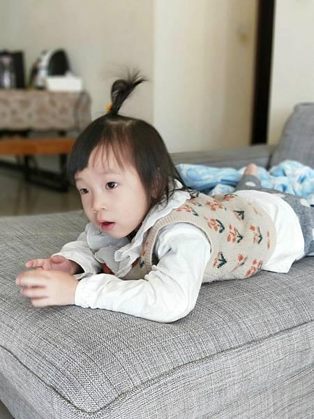 孩子生活照_210121_4.jpg