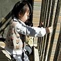 孩子生活照_210121_2.jpg
