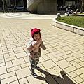 孩子生活照_210121_5.jpg