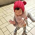 孩子生活照_210121_8.jpg