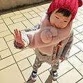 孩子生活照_210121_7.jpg