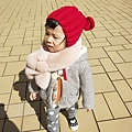 孩子生活照_210121_9.jpg