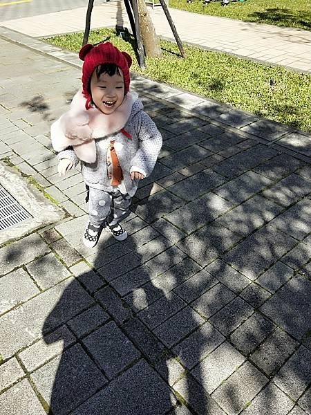 孩子生活照_210121_10.jpg