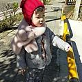 孩子生活照_210121_12.jpg