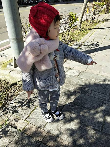 孩子生活照_210121_11.jpg