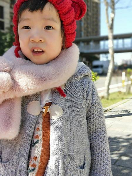 孩子生活照_210121_13.jpg